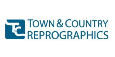 Town & Country Reprographics, Inc.